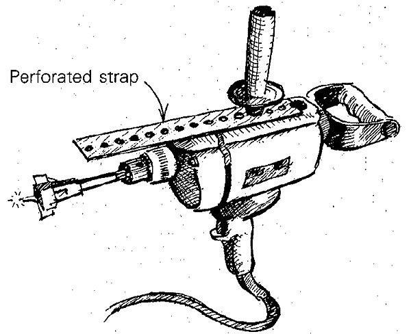 600x488 Drill Bit Depth Gauge