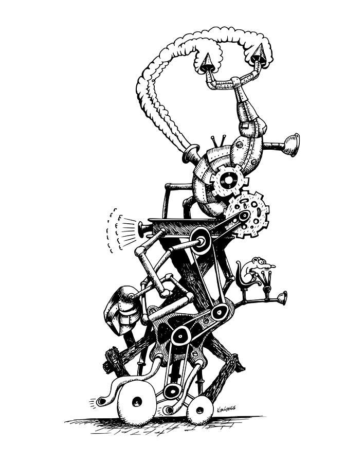 Gauge Drawing At Getdrawings Com