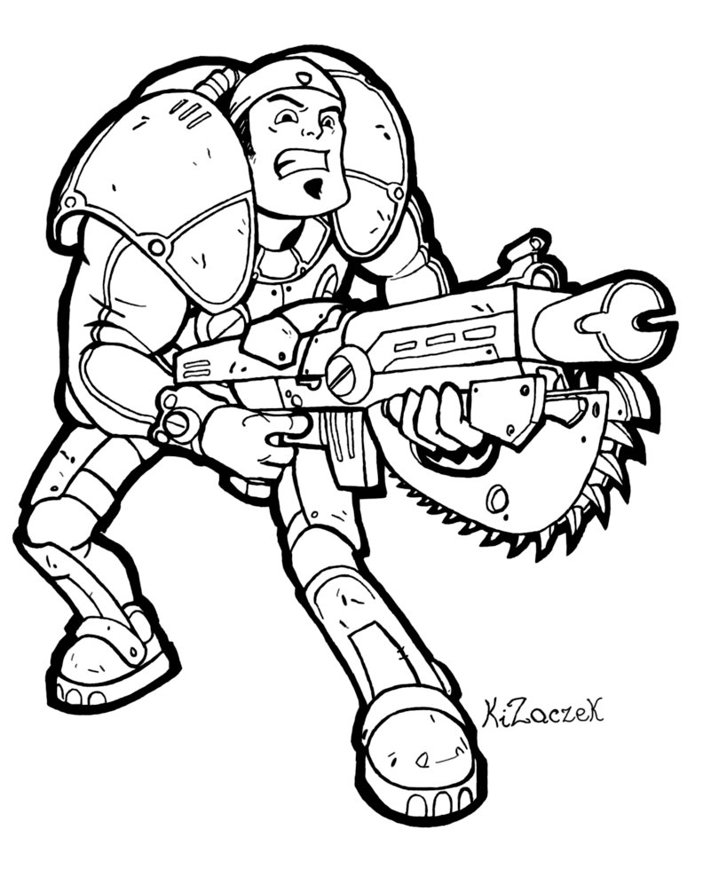 Gears Drawing at GetDrawings.com | Free for personal use Gears ...