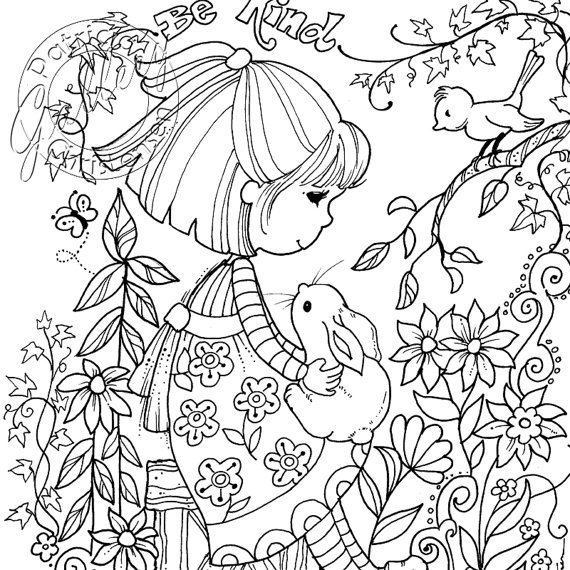 gel pen drawing at getdrawings free for personal use gel pen Computer Coloring Book 570x570 grown up adult coloring book pages