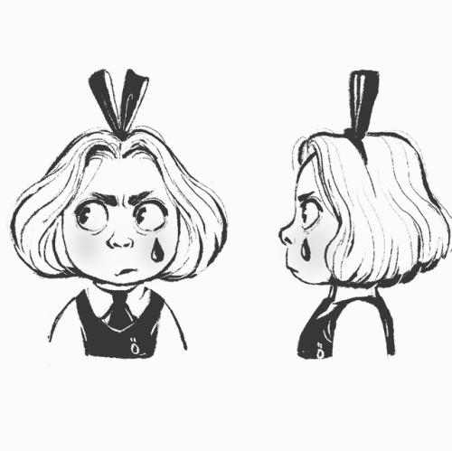 500x499 Gem Fan Character Tumblr