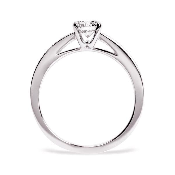 600x600 Ethical Gemstones Engagement Rings Arabel Lebrusan