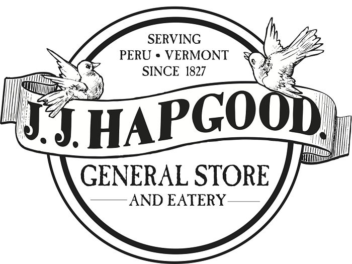 700x525 J.j. Hapgood General Store Getting Hungry General