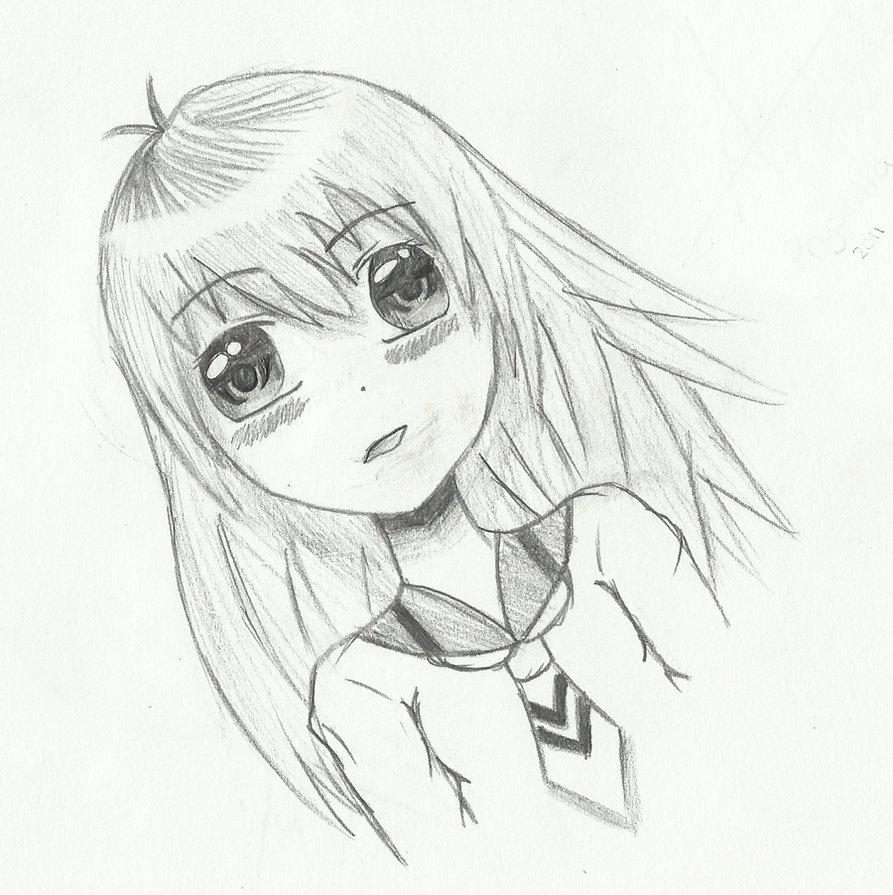893x895 Anime Drawing School Anime Drawing School Anime School