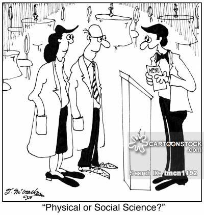 400x422 Geology Cartoons And Comics