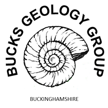 378x378 Bucks Geology Map Page