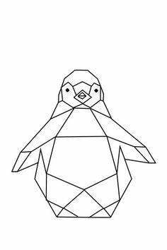236x354 Pin By Amanda Biviano On Geometric Patterns December