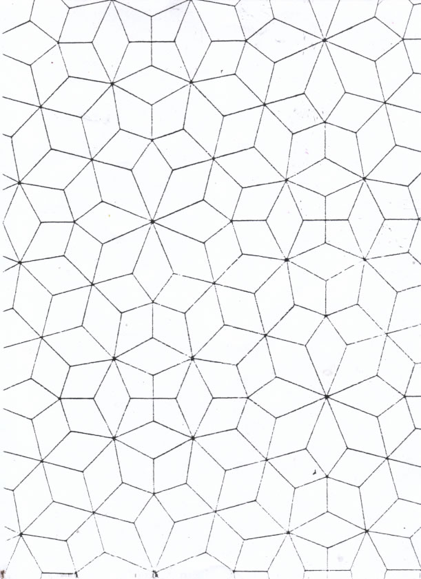 Geometric Line Drawing at GetDrawings.com | Free for personal use ...