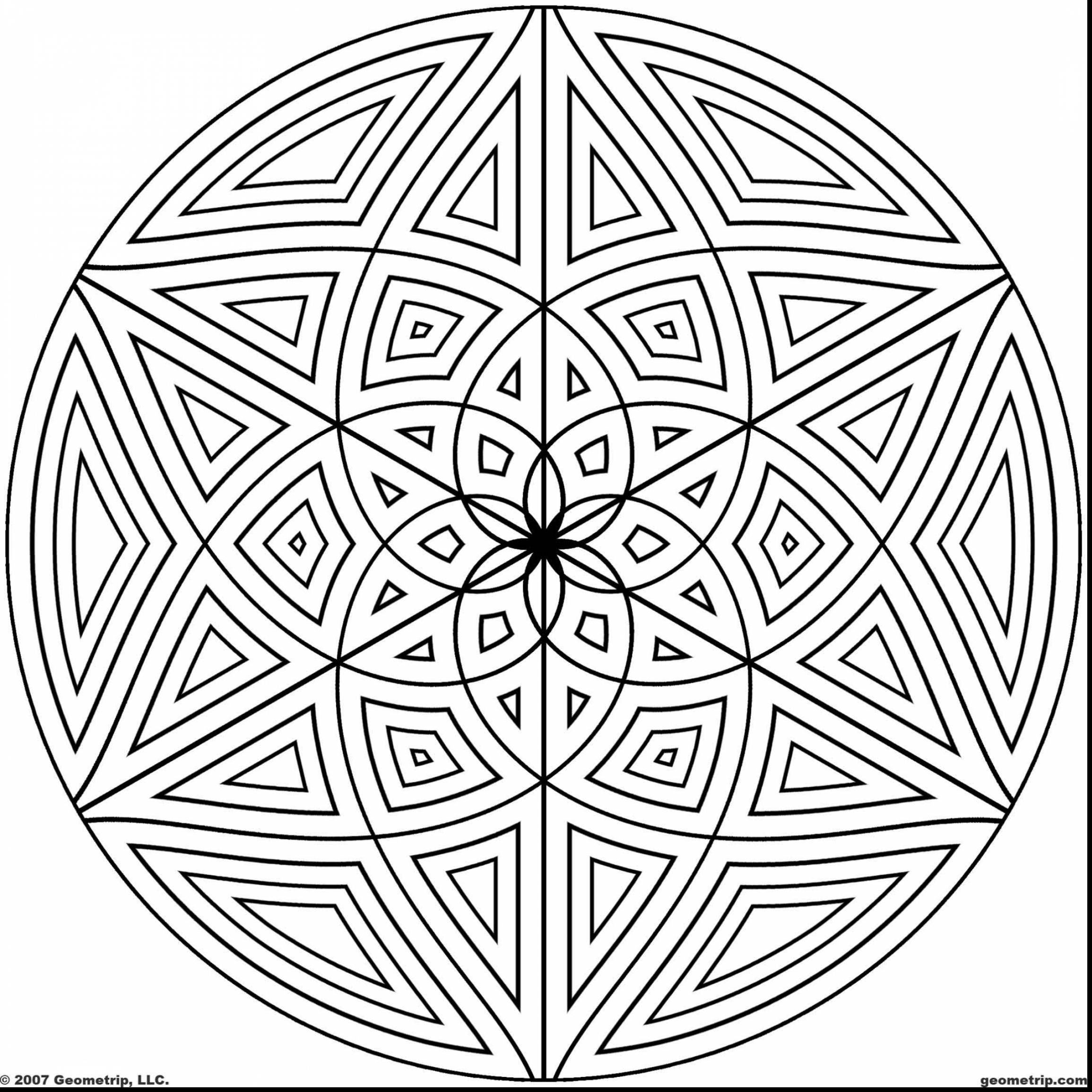 2310x2310 Coloring Pages Design Elegant Incredible Coloring Design Page