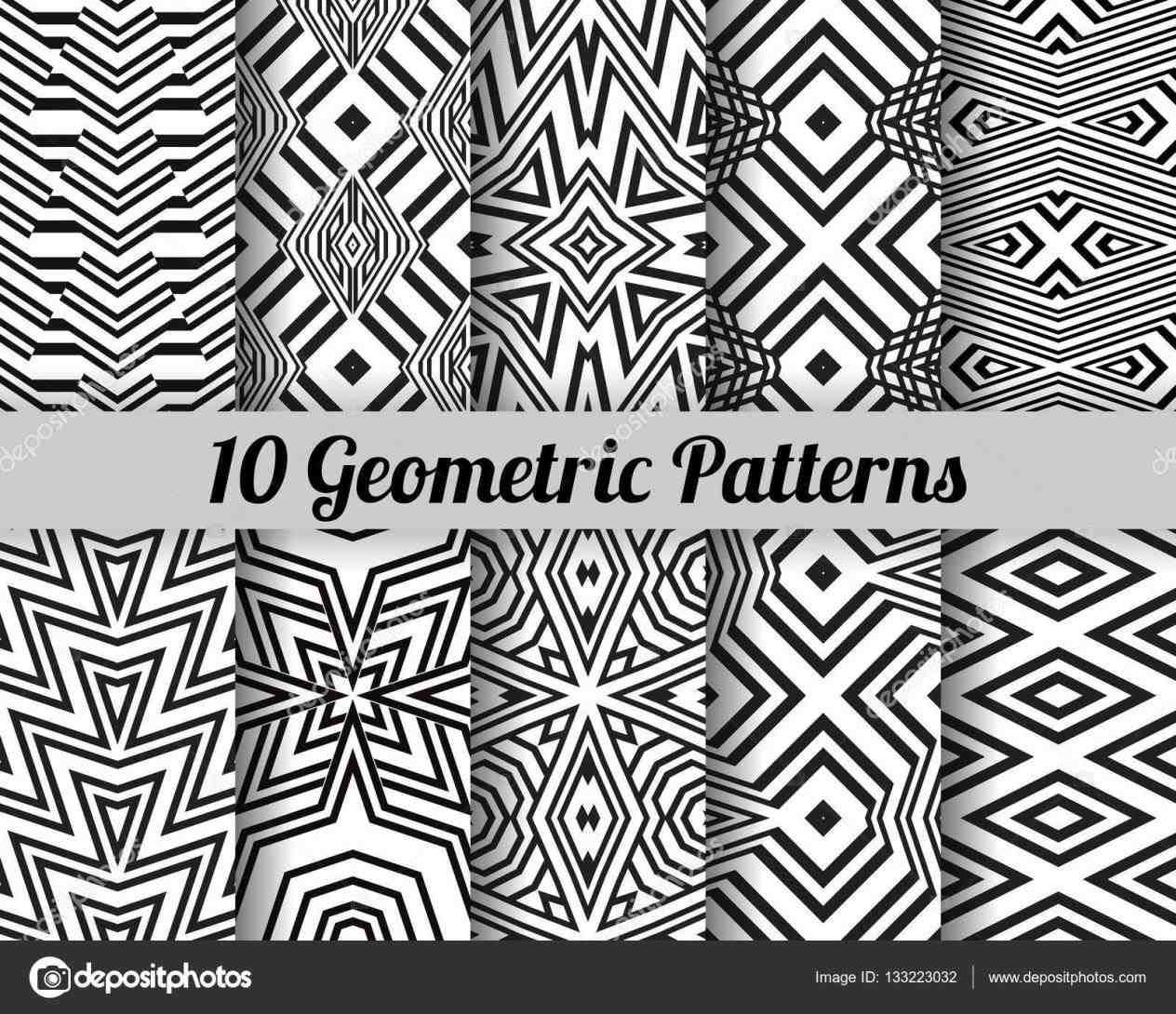 1264x1090 The Images Collection Of Easy Designs To Cool Abstract Drawing