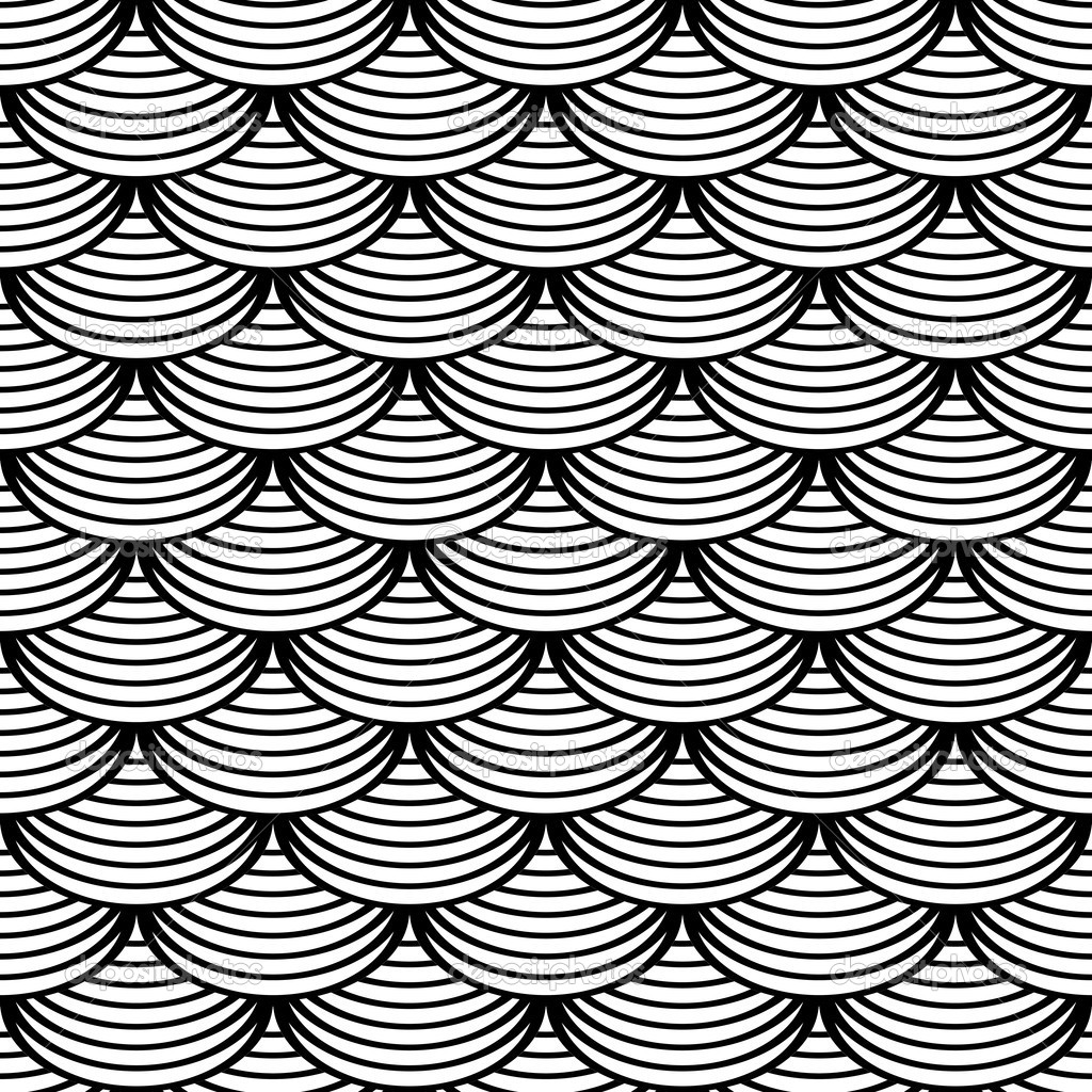 Geometric Patterns Drawing at GetDrawings com | Free for