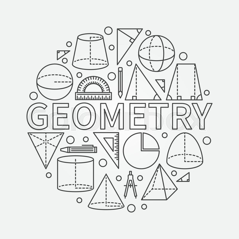 Dorable Geometry Template Printable Pictures - Examples Professional ...