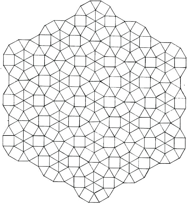 630x685 Geometric Mandala Coloring Pages Mandala Adult Coloring Perfect