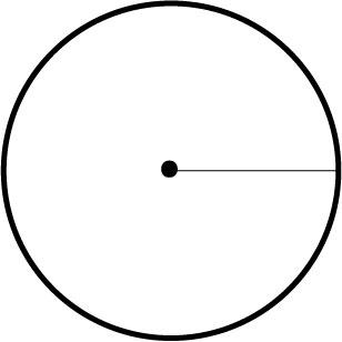 308x308 Iva Kenaz Sacred Geometry Basics