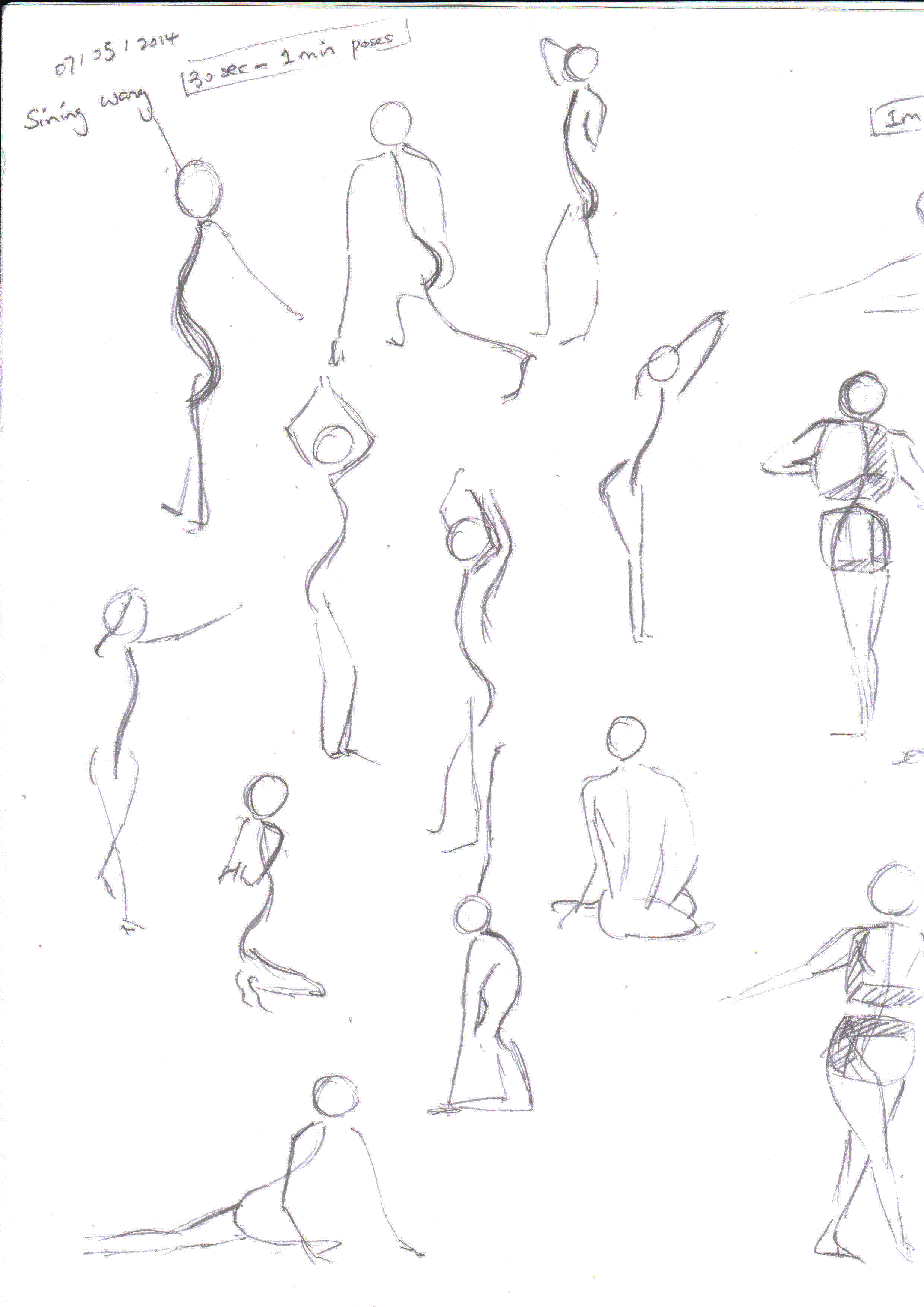 2480x3507 Term 3 Life Drawing Animatu.