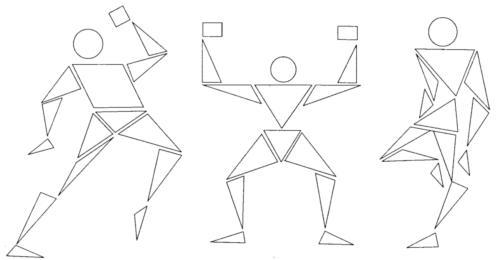498x260 Basics Drawing Free Drawing Lessons Using Basic Geometric Shapes