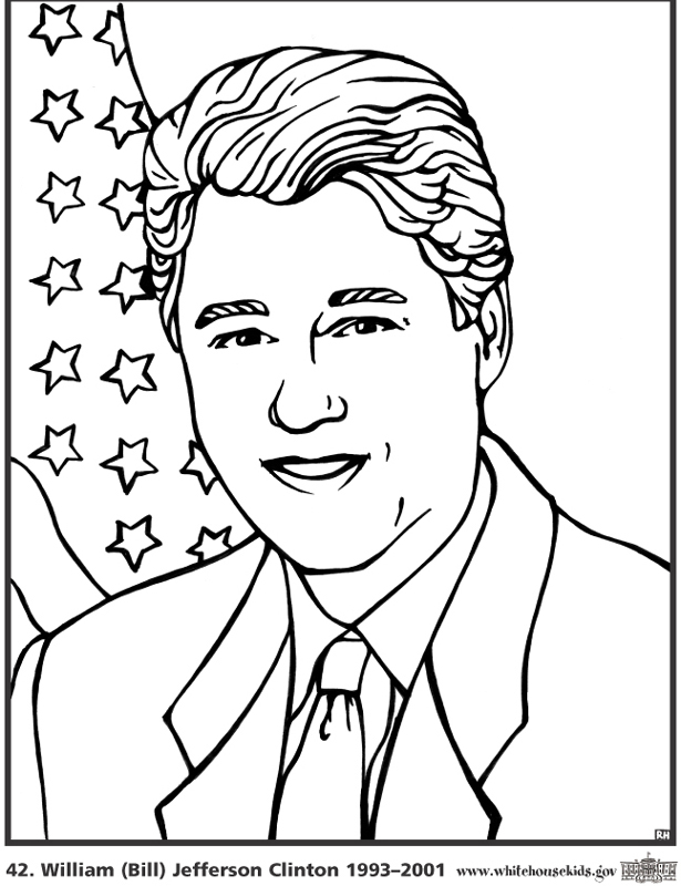 george bush drawing at getdrawings com free for personal use