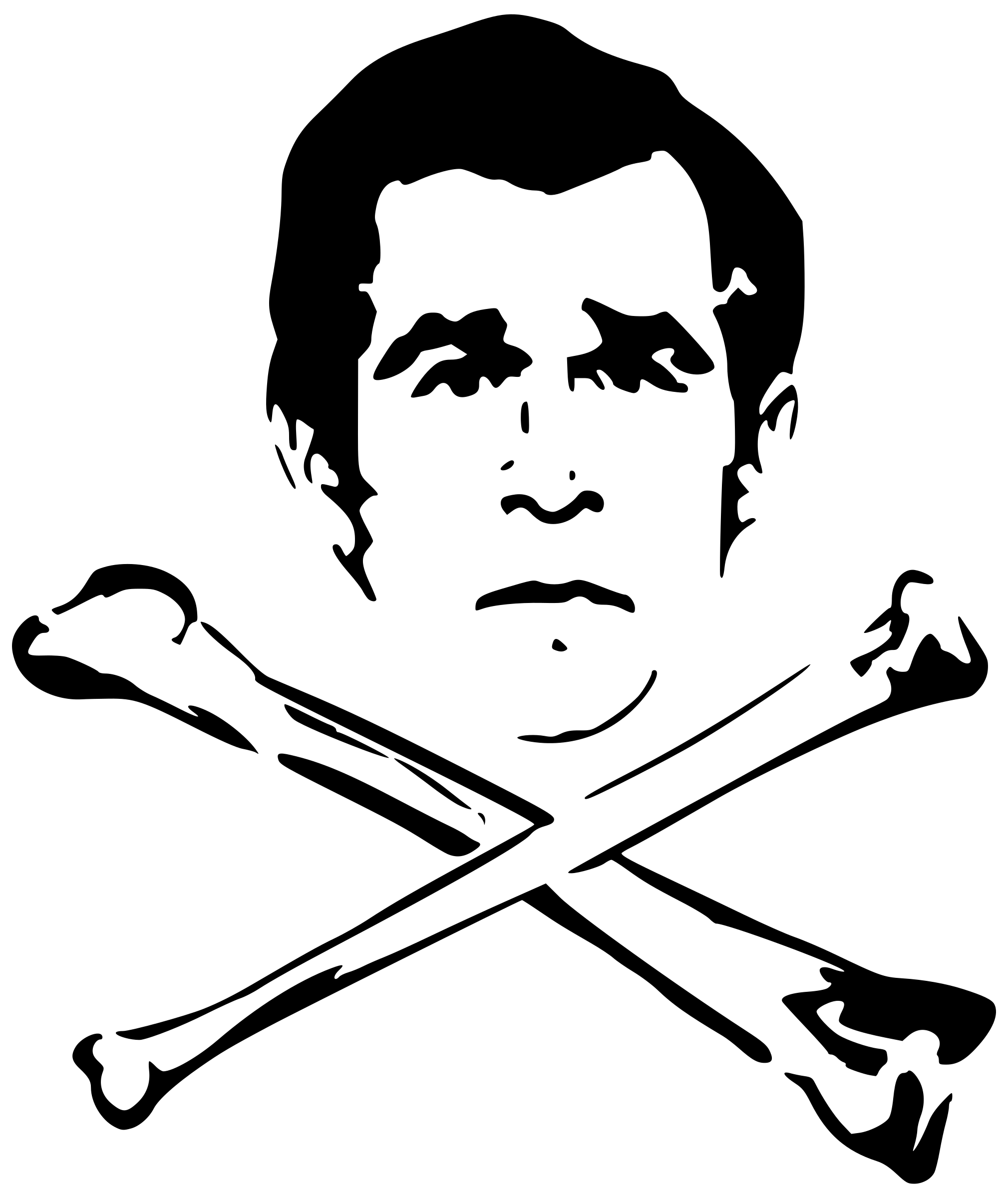 2019x2400 Clipart