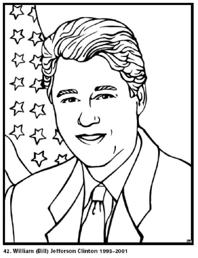 656x852 Free Coloring Pages, Fun And Games, Coloring Books