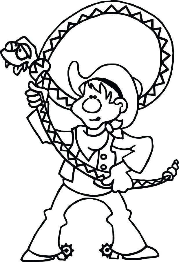 618x903 George Washington Coloring Pages Pin Cherry Tree 2