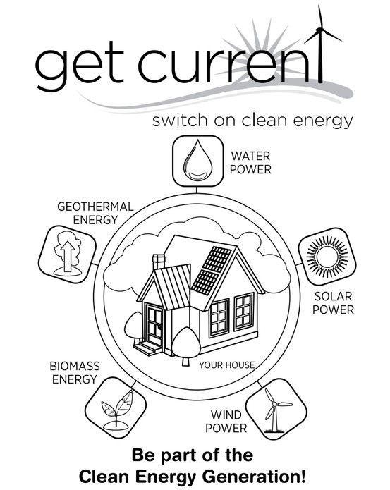 geothermal energy drawing at getdrawings com