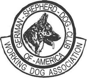 281x250 German Shepherd Dog Ranch