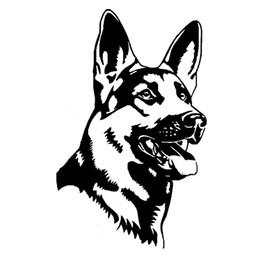 260x260 Discount German Shepherds Dogs 2018 German Shepherds Dogs