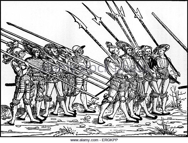 640x489 German Medieval Soldier Stock Photos Amp German Medieval Soldier