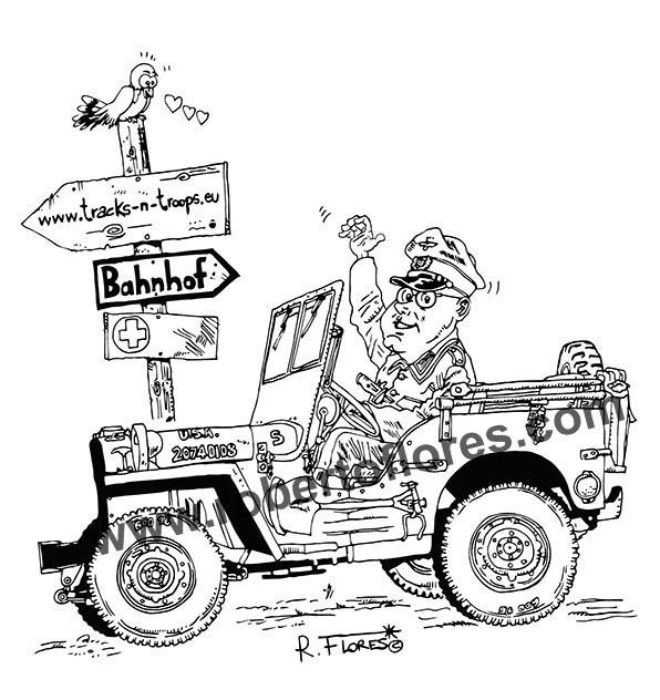 596x632 Cartoon