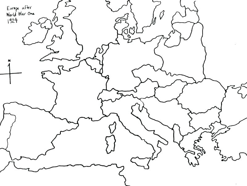 Map Of Germany Coloring Page.Germany Map Drawing At Getdrawings Com Free For Personal Use