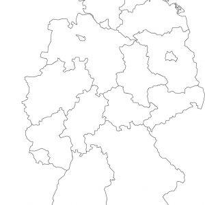 300x300 copy world atlas map of germany havana mooncom