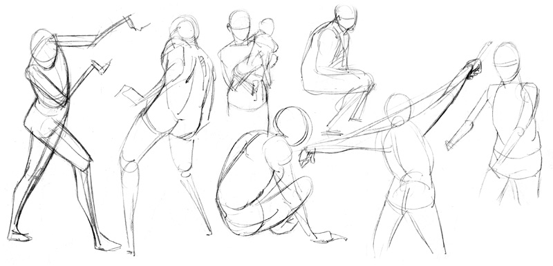 800x386 Elements Of Gesture