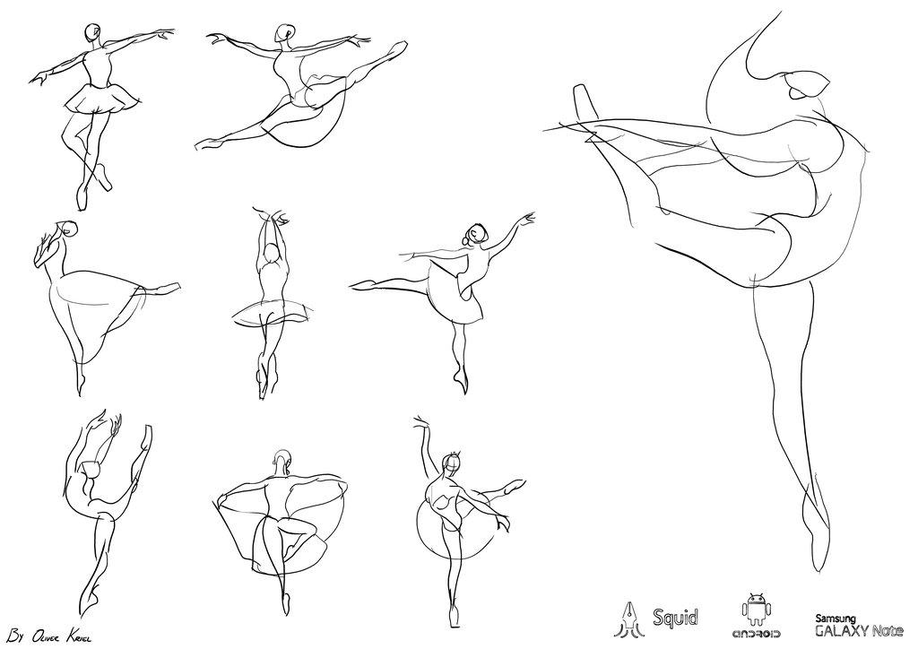 1024x724 Ballet