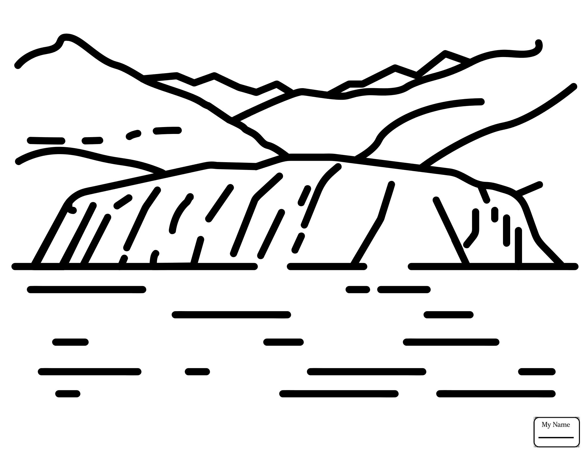 2040x1576 Natural Phenomena Nature Seasons Geyser In Yellowstone National