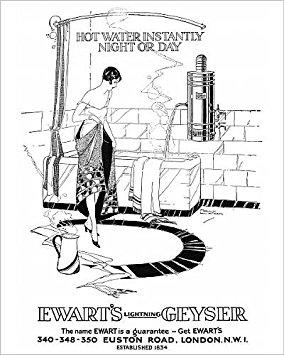 284x355 Cheap Geyser Hot Water, Find Geyser Hot Water Deals On Line