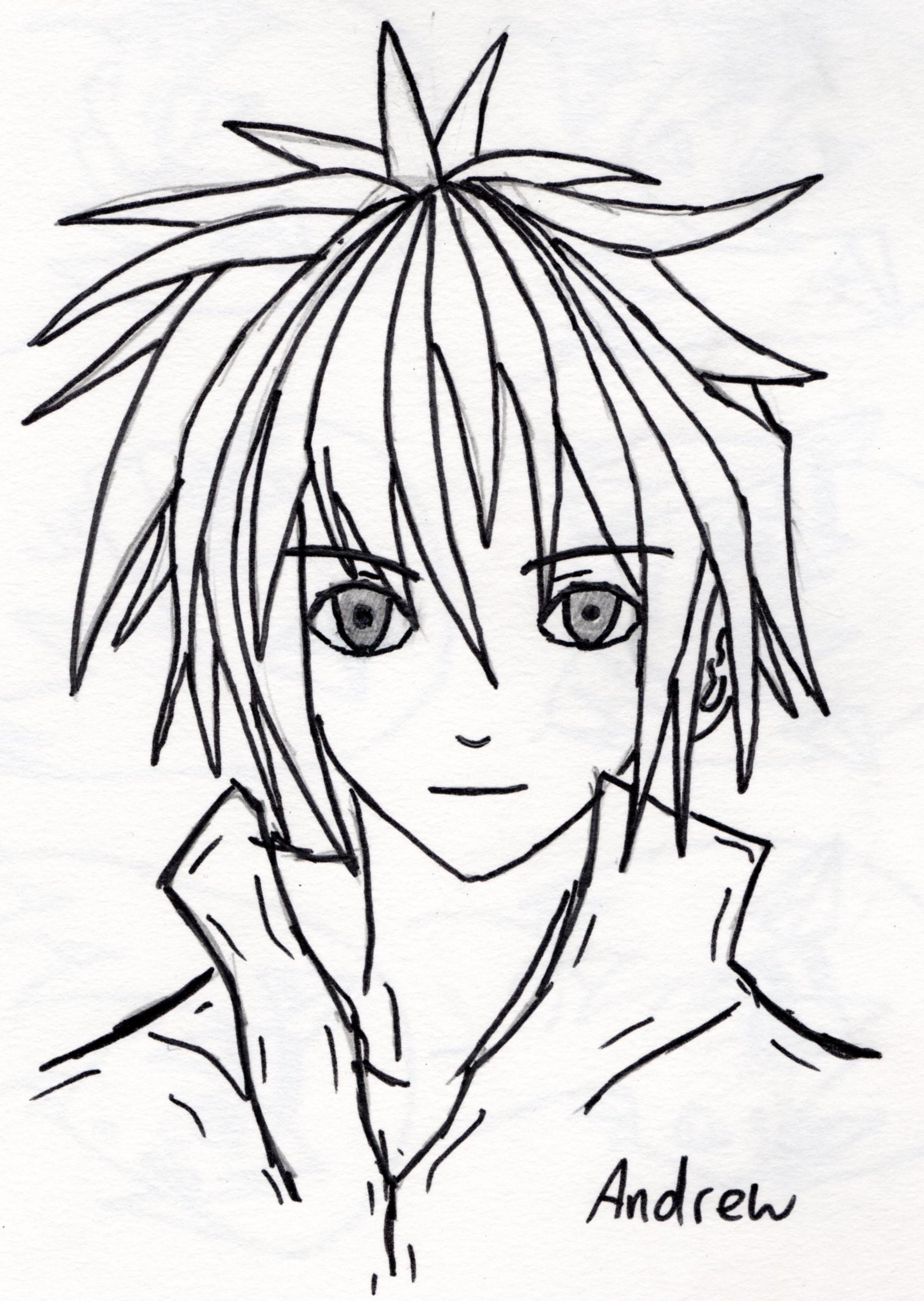 1829x2575 Sketch Ahutton8