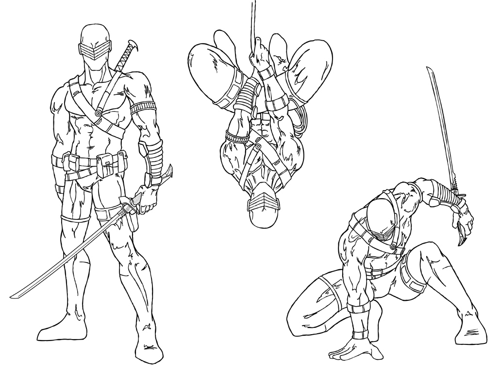 1032x768 Drawing Gi Joe Coloring Pages 34 In Drawing With Gi Joe Coloring