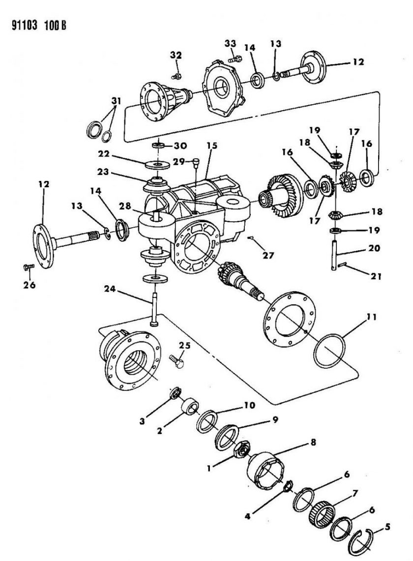 les paul recording wiring diagram