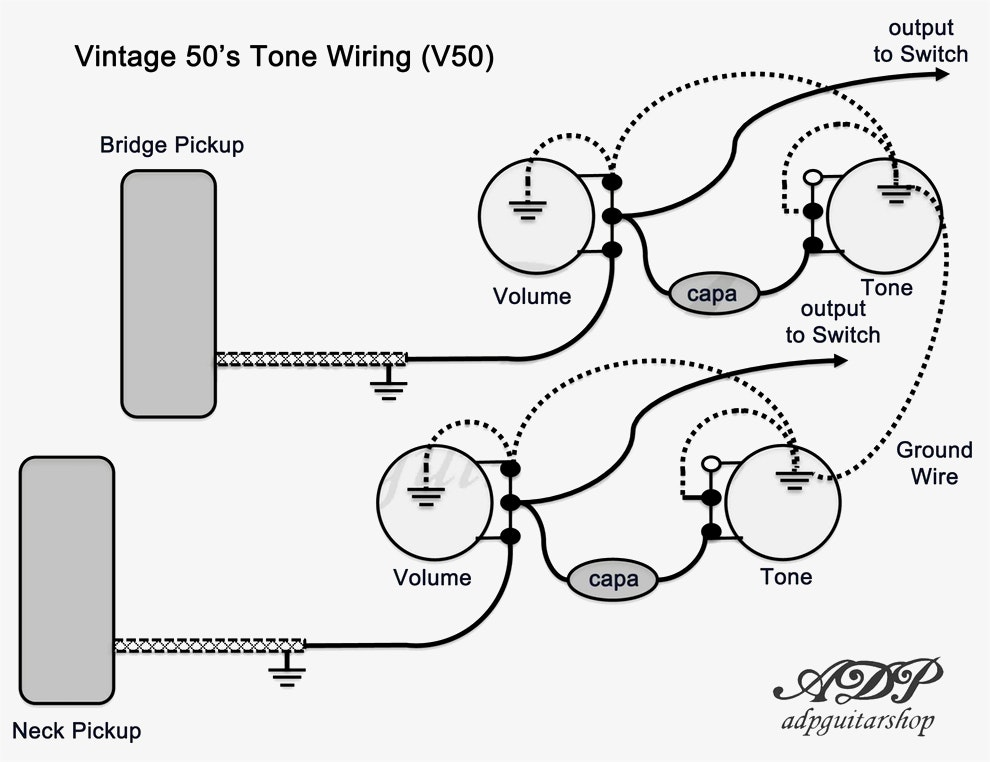 Wiring Diagram Likewise Peavey Telecaster Wiring Diagrams On Van