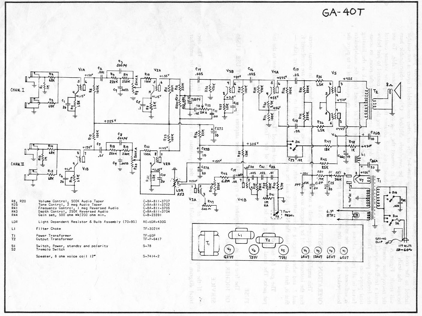 Gibson Les Paul 50s Wiring Diagram Drawing At Free For Personal Use 648x497 Original Epiphone Guitar Wirirng Diagrams 2 Pick 1407x1054 Schematics