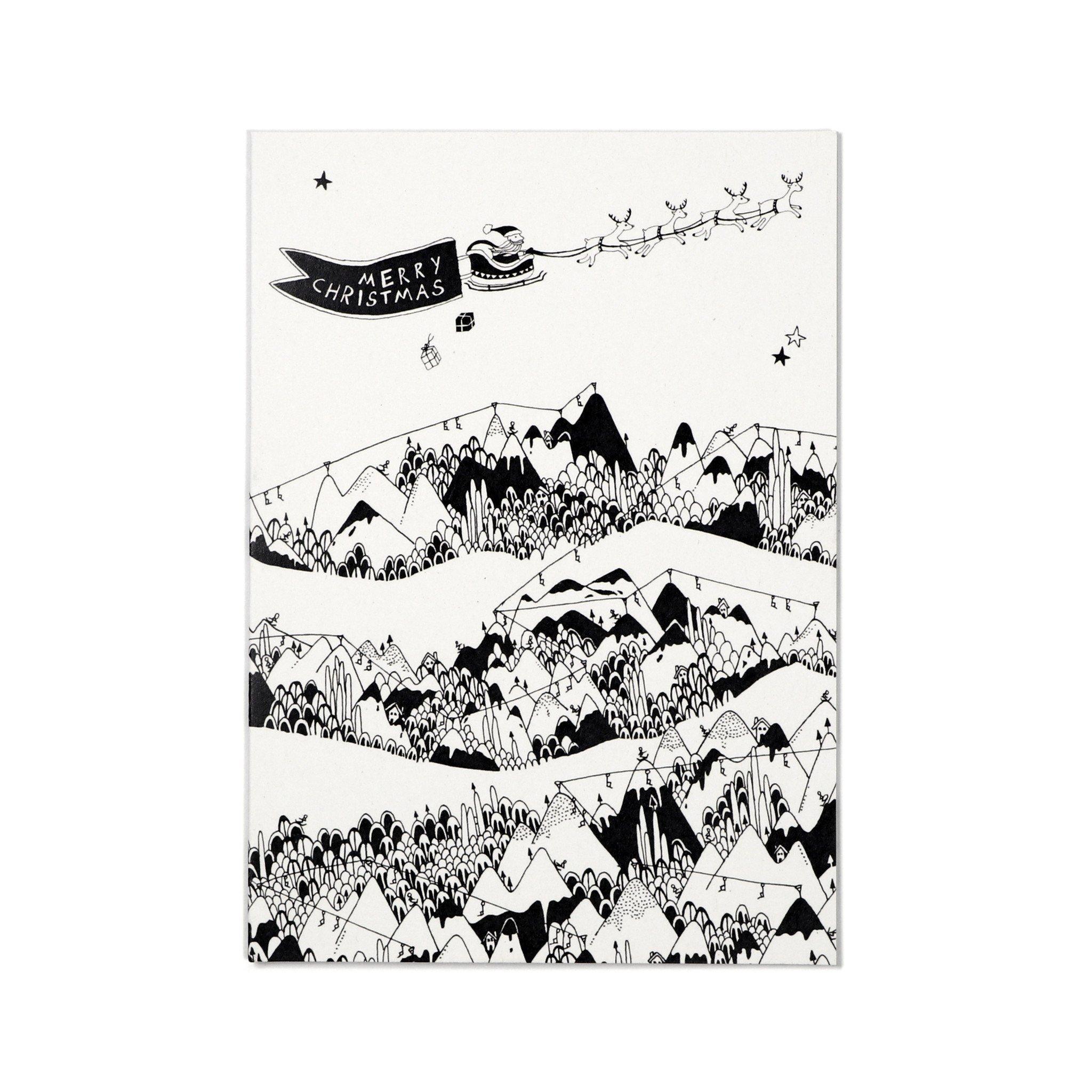 2048x2048 Gift Card