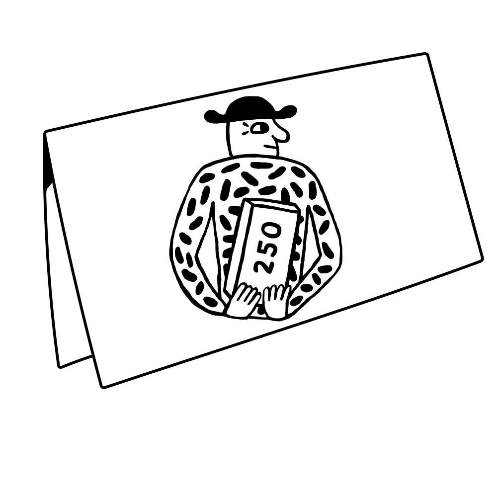 1000x1000 Gift Card