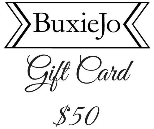 498x417 Gift Card Buxiejo Bags