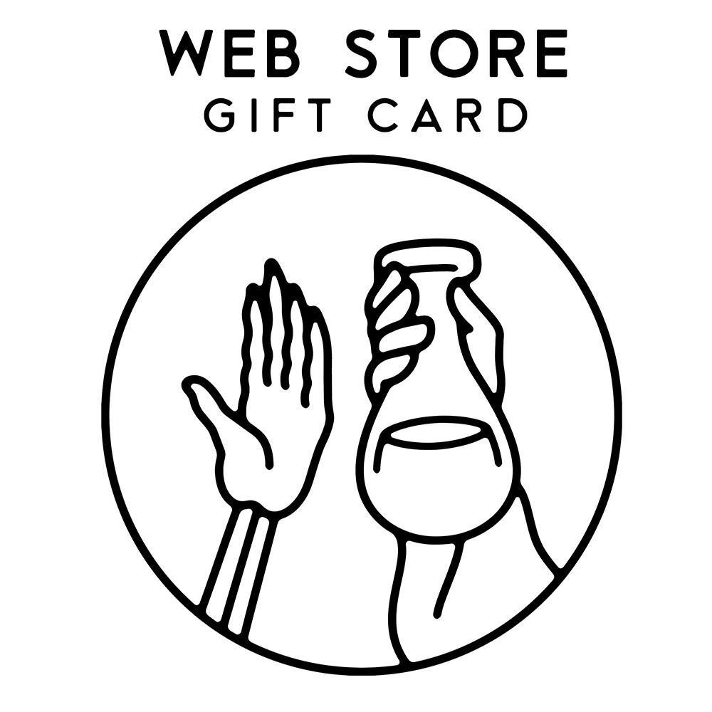 1000x1000 Gift Card Reanimator Coffee