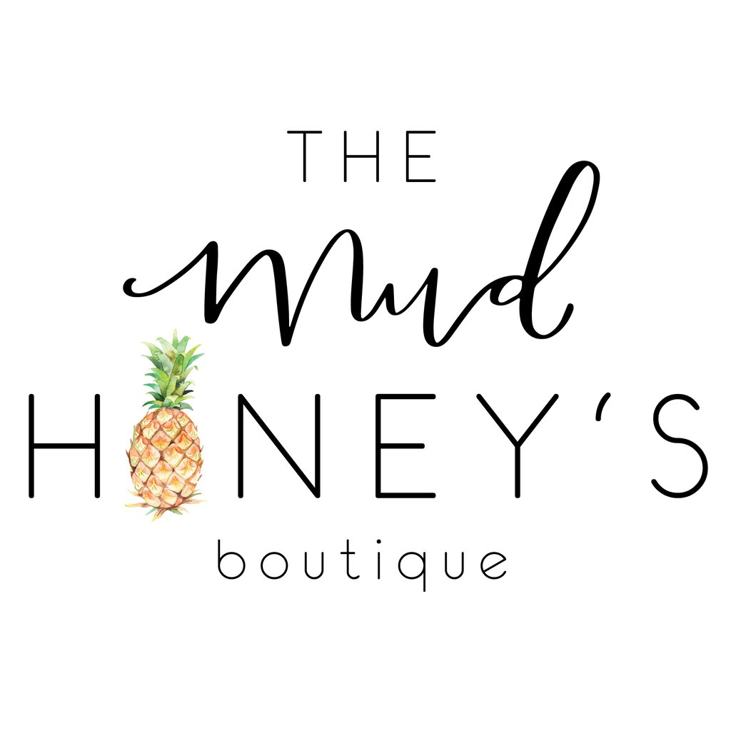 1024x1024 Gift Card The Mud Honey's Boutique Ky