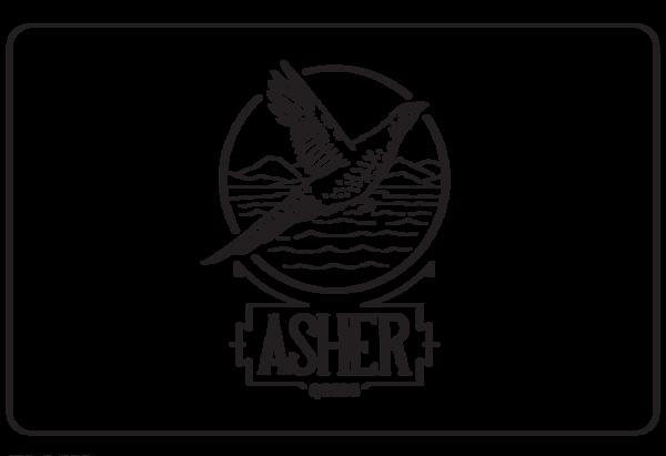 600x411 Asher Goods Gift Card Asher Goods