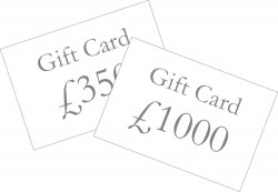 250x173 Gift Cards