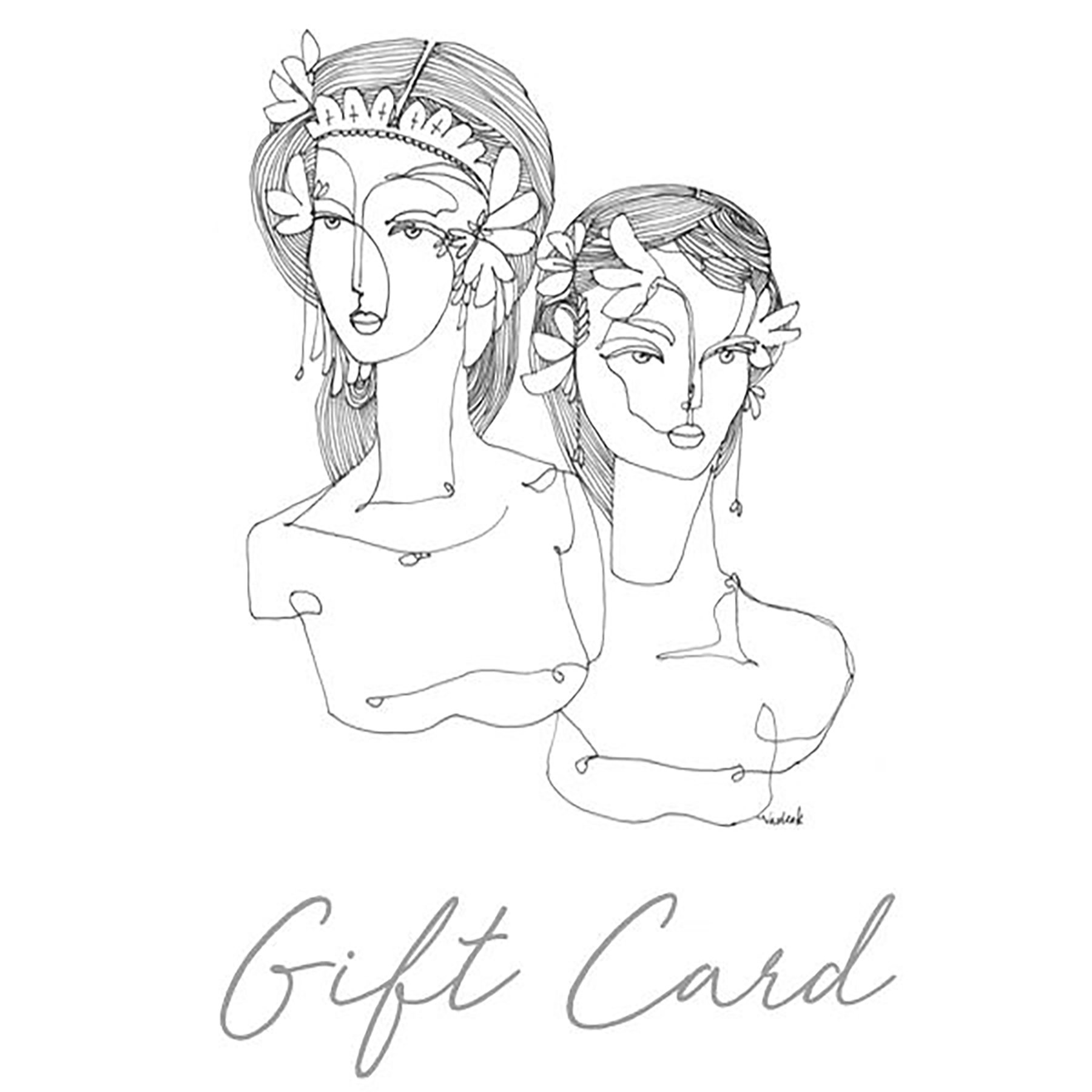 1800x1800 Ahoy Trader E Gift Card