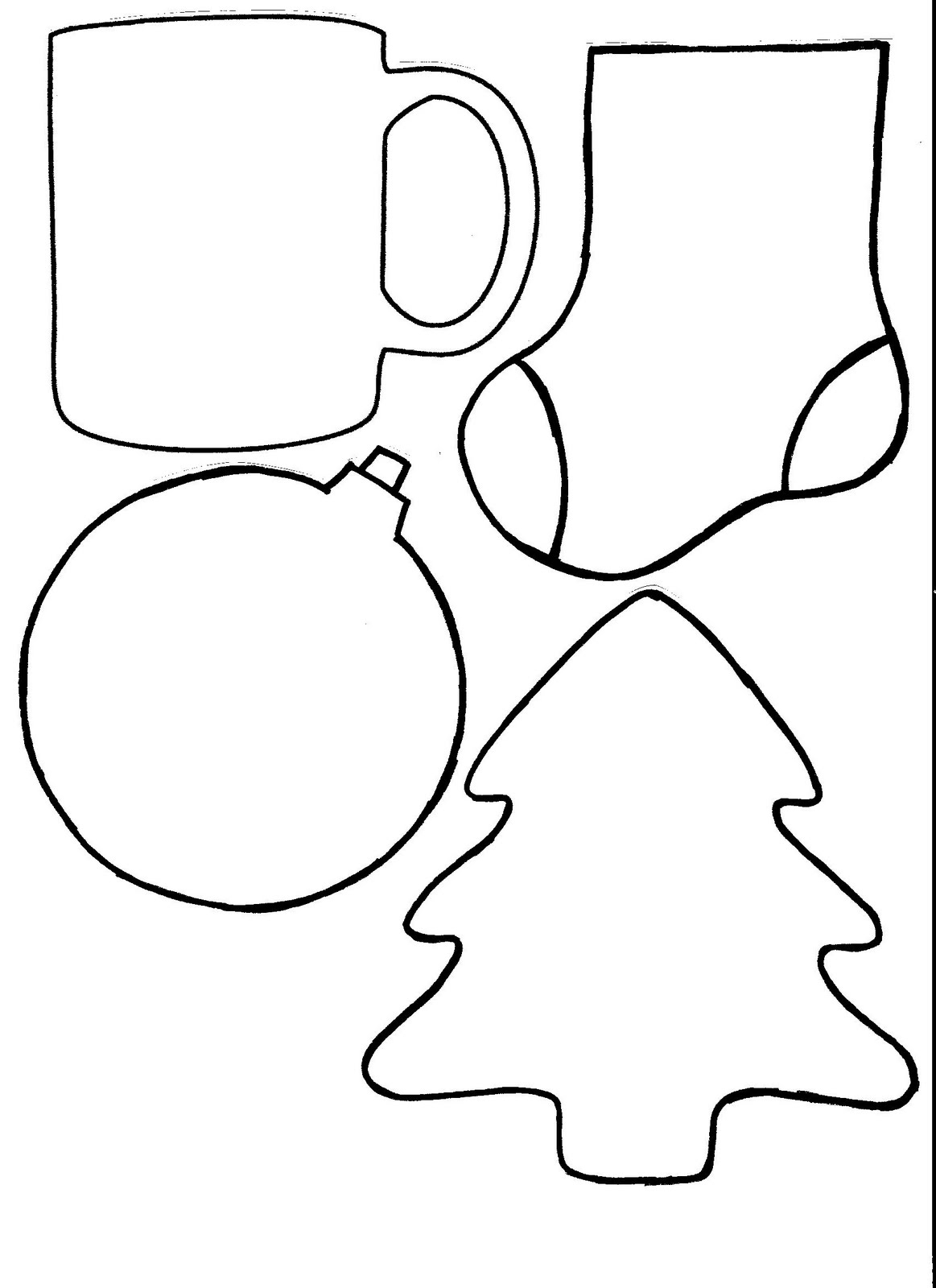 1163x1600 Pictures For Back To Back Drawing Activity Leaf And Letter