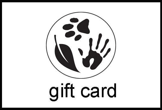 560x380 Humanity Gift Card